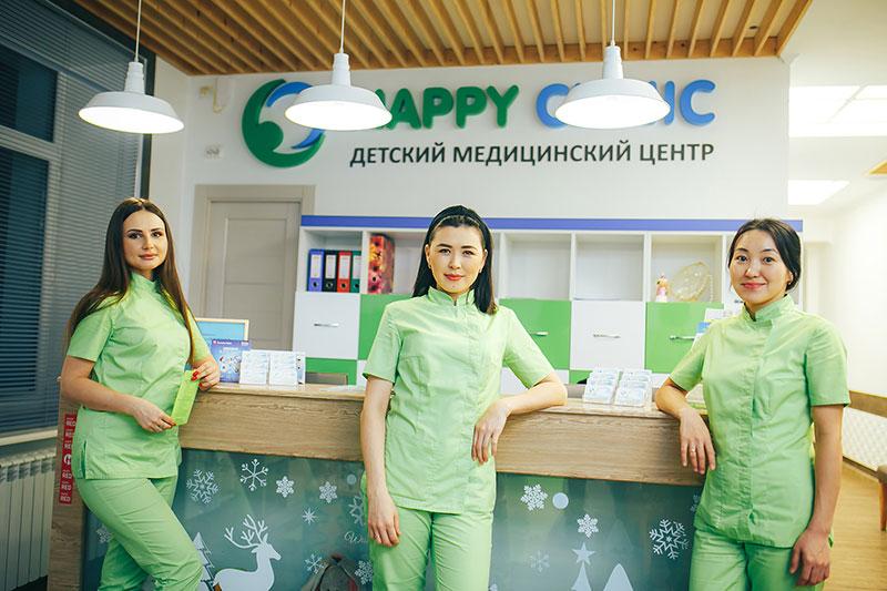 Заказать интернет сайт в Новосибирске
