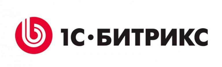 Монахов Владимир MIO Новосибирск. Разработка